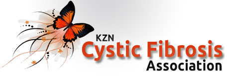 kzn cystic fibrosis association